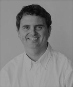 Ignacio-Toro-Pares-Alvarez-Web-540x350 (Custom)